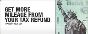 Tax Refund Specials on all Tires and WheelsTWO LOCATIONS Business website wwwblesswheelsco