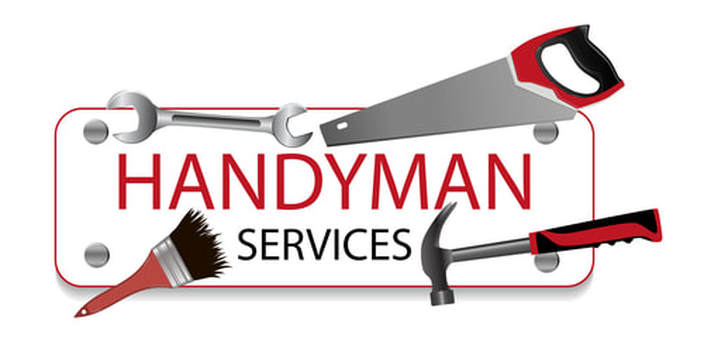 Advantage Home Renovations contractor with 20 years experience in all types of Renovations and Hom