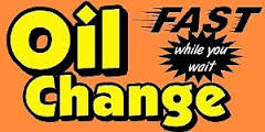 OIL CHANGE SPECIAL 2500 MOST VEHICLES  TAX  FILTER TWO LOCATIONS Business website wwwbl