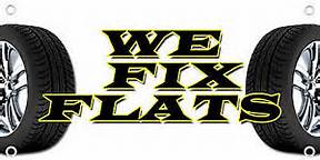 Tire Repair most cars 1000TWO LOCATIONS Business website wwwblesswheelscom  EMAIL US