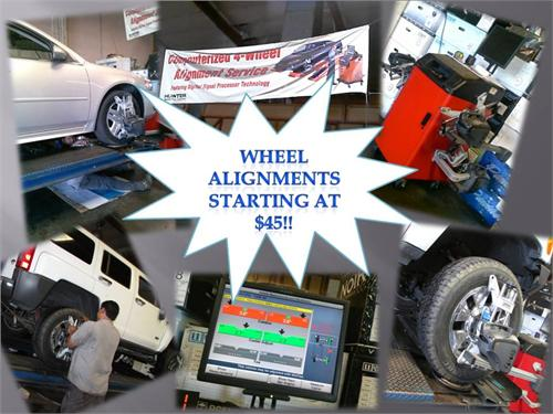 17 Wheel packages starting at 68500 call for more details Price does not include installation
