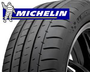 Michelin Tires 21545R17 8500 each or 34000 set of 4 Price does not include installation
