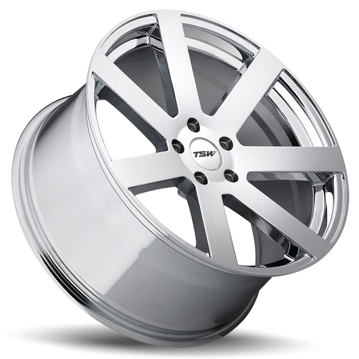 Aluminum Alloy Steel Rim Repair Bent Cracked or Busted I can fix it1259 Gordon Hwy 706 627