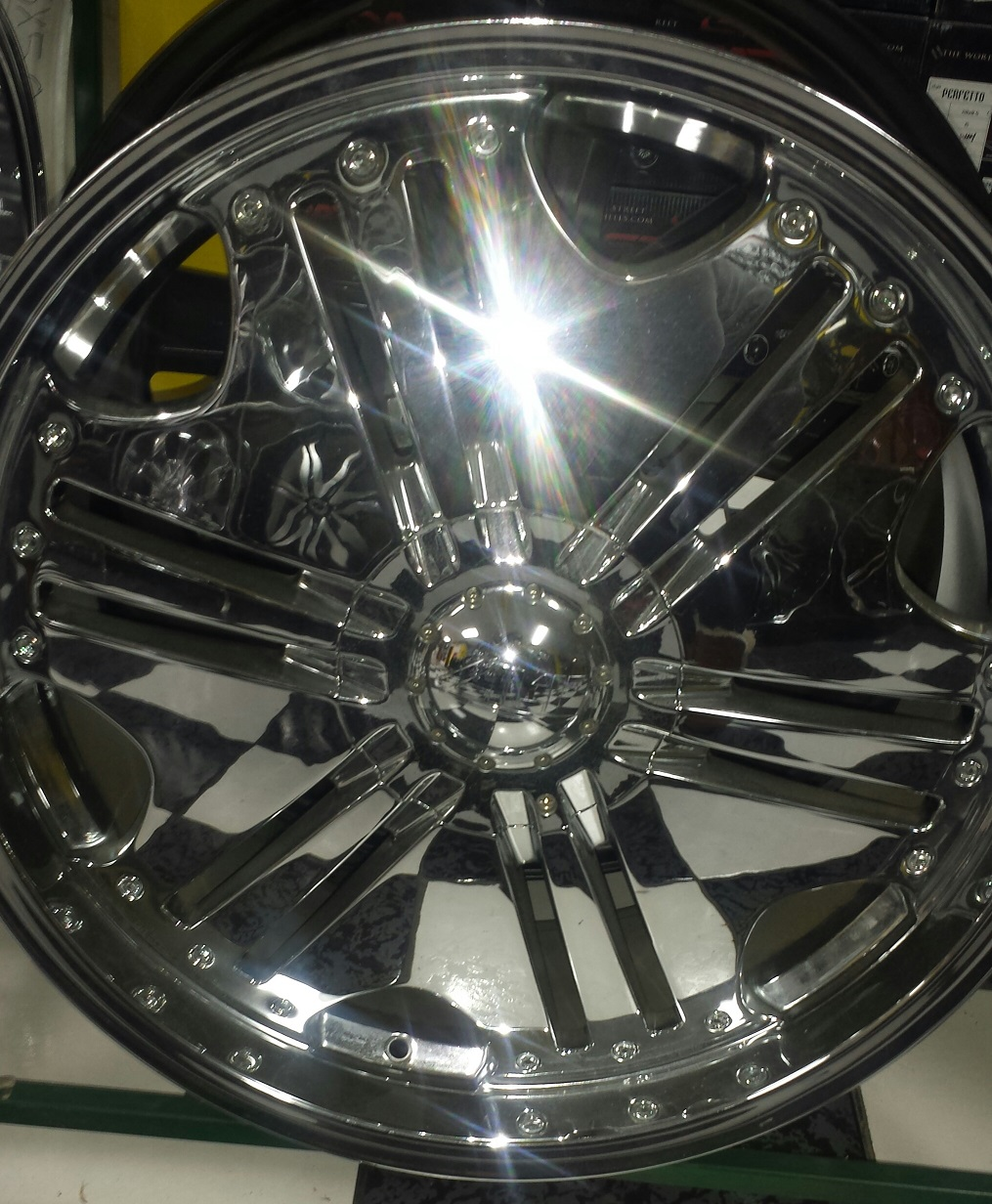 Wheels on special brand name ALT 22x95 bolt pattern 6x139 TWO LOCATIONS Business website ww