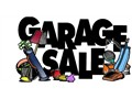 Garage Sale- 92416 730 am -130 pm24531 Corta Cresta Dr Lake ForestCA 92630Denon receive