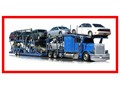 AUTO TRANSPORT CITY TO CITY DOOR TO DOOR VEHICLE SHIPPING  212-470-0566autoservices011gmailcom