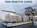 As an international air freight forwarder Faster Freight provides an extensive range of air shipping