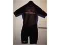 Brand New Mens Wetsuit ONeill Mens Height 57-59 Weight 125-140 lbs only 25 i paid 85t