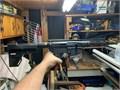 New ar15 pistol in 762x39 with brace 950 obo my trade