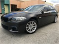 Up for sale is an an Absolutely Gorgeous and Fully Loaded   2011 BMW 528i V6 Sedan LUXURY  Pearl G