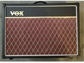 VOX AC15C1 in mint condition Has Eminence Green Bk spkr Reverb and Tremolo Works and looks perfec