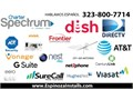Directv Dish Sky Mexico  Repair Sales and Installations in all Southern California We offer Sales