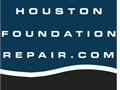 Are you looking for home foundation repairing service in Houston Texas Contact Houston Foundation R