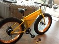 WANTED  Used Sondors e-bike  Price paid will depend on condition of the bike