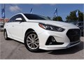Hyundai Elentra 2017 sale THIS CAR COMES WITH EVERYTHING YOU NEED INCLUDING 4 C