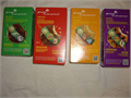 Delicious Girl Scout Cookies - All Flavors  8 each Must buy all pleaseThin Mints Everyone