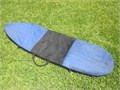 Padded Surfboard  Bag