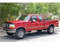 1997 Ford F-250 4x4 73L Power Stroke Diesel Extended Cab Short Bed XLT 5-Speed Manual For more pic