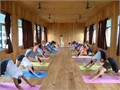 200 Hour Yoga Cources In Rishikesh Indiayoga-ttc-indiaResidential 200 Hour Yoga Teacher Tra