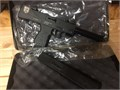 New in box mpa 9mm with fake suppressor1-30rd mag based off mac-10700 cash firm no trades