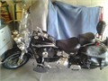 2003 Harley Davidson Heritage Classic 12000 milesExcellent Condition One owner 9500Hines sho