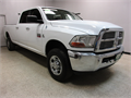 2010 Dodge Ram 2500 4wd 67 Diesel Crew Cab 6 Speed Automatic Long Bed Mike Willis 720-635-2692
