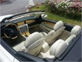 Used  1085000Original Owner like new condition serviced at dealership 2005 LEXUS SC 430 2dr