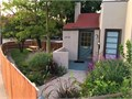 A MUST SEE Charming Spanish style House for Lease in the Well-sought after Eagle Rock Area The pro