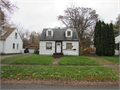 This Single-Family Home is located at 16750 Beaverland Detroit MI 48219 Approx 1000 square feet 3