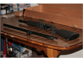 SALE OR TRADE  REMINGTON 887 3-12 MAGNUM PUMP GUN   Never fired trade for like new Winchester