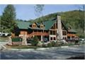 Time Share 1 bedroom and 2 baths deluxe suite sleeps 4 Waterpark restaurant horseback riding ga
