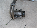 1998 1999 2000 VW Passat Audi AC Compressor Have also AC Lines AC Condenser and other parting out