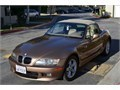 2001 BMZ Z3 in Excellent condition This car runs like a champion 7795 OR BEST OFFER  Includes up