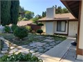 Hidden Lake-West Hills 3  2 House for Rent - Move In Specials oac  Nice Home with rear yard in