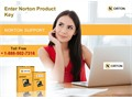 Norton Technical Support  Number 1-888-502-7316 -  Are you seeing for norton total protection te