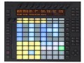 Ableton Push - Excellent condition includes original packaging USB and power adapter 35000