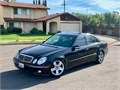 2004 Mercedes Benz E320 89k miles One Owner Immaculate Clean Title No Accidents Perfect In  O