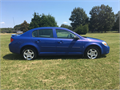 2008 Chevrolet Cobalt LS for sale Vehicle is in very good condition no mechanical problems Very f