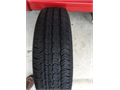 Goodyear Wrangler ST tire 225-75-R16 brand new take-off  Never on the ground  Manufactured in 20