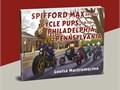 Buy now httpsamznto3yPSn3KBook DescriptionVroom Vroom Vroom Journey with Spifford M