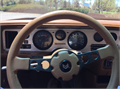 1979 Pontiac Trans Am This is a numbers matching car  Receipts back to 1979  I bought this car