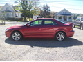 2007 Mazda 6 I Used 88000 miles Sedan Red Auto-Manual 4 Doors r-title 400000 814-467-9643