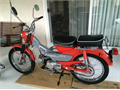 1969 HONDA CT90 BEAUTIFUL CONDITION COMPLETELY RESTORED LOW MILES TITLE IN HAND MANY NEW PARTS