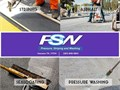 We provide a protective seal to the asphalt pavements from creaks cracks and potholes for a smooth