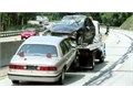 We buy any and all junk cars running or not If you have a junk car that needs to be removed then g