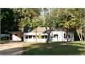 1283 George St - Aiken SC  4 bdrm 2 bath - needs work - has new roof  - 15000 cash