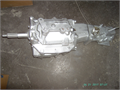 1977 GM BORGWARNER 4 SPEED MANUAL GM BY BORGWARNER CAME FROM A 1977 CAMERO NOISY BEARINGS SHIF