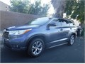 automatic blue exterior gray interior V6 cold air condition front wheel drive 60K miles clo