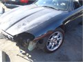 i have parts off a 1997 and up jaguar xk8 convertible fenders and hood are the hard to find but i ha