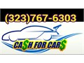 323767-6303 CASH FOR CARS IS AS SIMPLE AS IT SOUNDS GETTING THE MOST CASH F